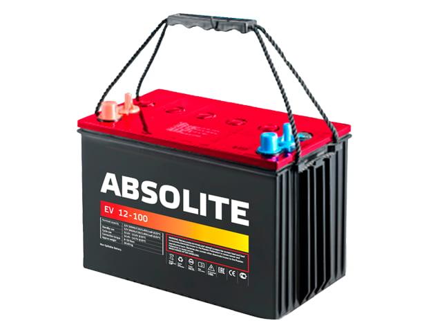 Absolite EV12-100