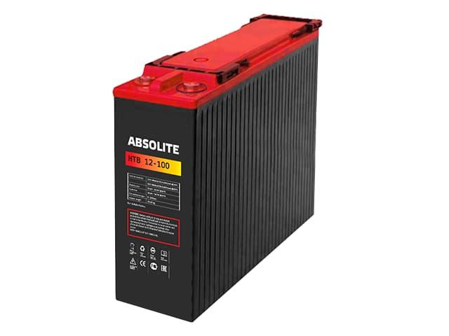 Absolite HTB 12-100