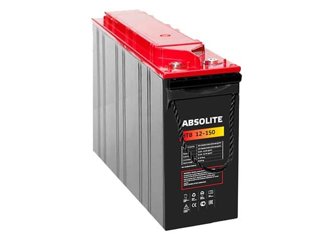Absolite HTB 12-150
