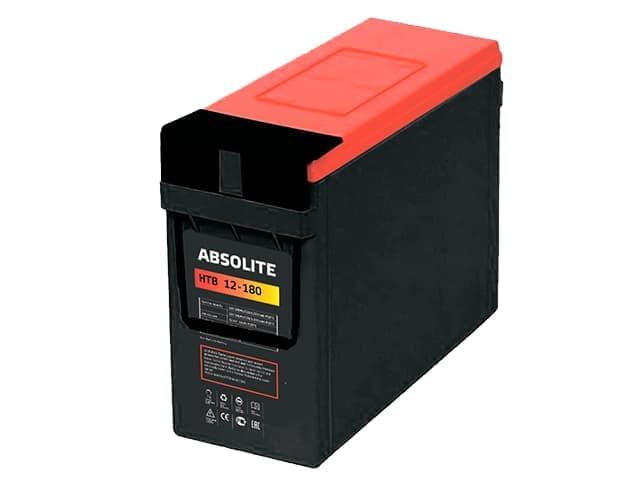 Absolite HTB 12-180