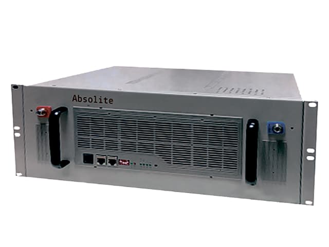 Absolite LFP30000SP